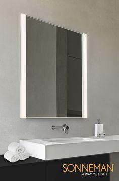 luxury lighting direct. luxury lighting direct sonneman vanity slim collection led