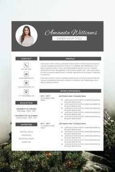 basic cv layout - creative resume examples - resume layout template - easy resume examples Best Resume Template, Creative Resume Templates, Cv Template, Layout Template, Resume Layout, Resume Design, Picture Templates, Microsoft Word 2007, Simple Resume