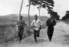 Ο «άγνωστος» δεύτερος ολυμπιονίκης που τερμάτισε μετά τον Σπύρο Λούη στον Μαραθώνιο του 1896! Οι κατηγορίες ότι ο Λούης τον εξαπάτησε