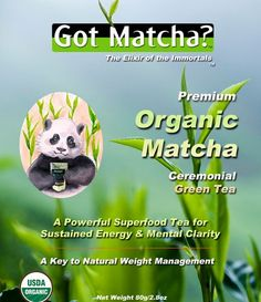 Matcha is organic green tea leaves that are finely milled to unlock the full potential of tea. A cup of Matcha brings mental concentration, emotional stability, composure of mind, and physical well being. What Is Matcha, Organic Matcha Green Tea, Green Tea Ice Cream, Davids Tea, Green Tea Recipes, Matcha Smoothie, Best Juicer, Matcha Benefits, Artisan Food