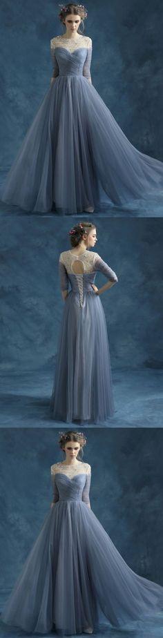 Purple Scotland Forever   LakeHouse : Study   Pinterest   Bridal ...