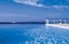 Hôtel du Cap-Eden-Roc | Hôtel de Luxe à Antibes | Loisirs Gallerie