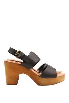 Palms Springs Heel | Shop Now http://shop.cottonon.com/shop/product/palm-springs-heel-black-smooth/ #rubishoes