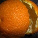 Zo maak je zelf allesreiniger op natuurlijke basis: met sinaasappelschillen - hetkanWel.nl