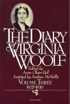 An account of Woolf's life during the period in which To the Lighthouse and The…