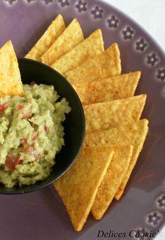 tortilla chips epicee 1