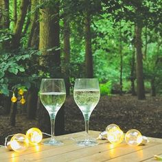 Sneaky little midweek break with @vickybudgen and Georgie at @centerparcsuk for Lotties 16th birthday surprise - of course it involves some bubbles for the adults too   #loveprosecco  #midweekbreak  #sweet16  #forestlife  #chilled #luckyus