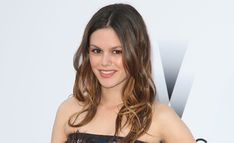 Ombre hair coloring ...a natural look with hair that has some body and movement