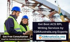 Report Writing, Writing Help, Electrical Engineering, Writing Services, Writers, Australia, Posts, Messages, Engineering