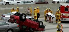 auto accident attorney colorado springs  http://www.kaplanattorneys.com/how-drunk-driving-victims-can-seek-justice/