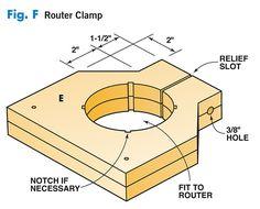 4shared - Ver todas las imágenes de la carpeta router lift