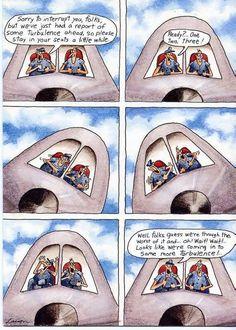 the far side cartoons