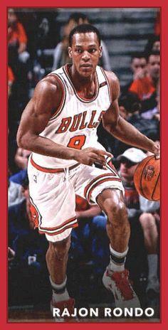 Chicago Bulls, Nba, Basketball, Sports, Hs Sports, Excercise, Sport, Exercise