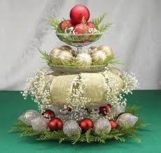 holiday, christmas table decorations, christmas centerpieces, christmas tables, decorating ideas, christmas decorations, christma decor, table centerpieces, christmas themes