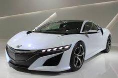 10 Cars Ideas Sport Cars Dream Cars Cars