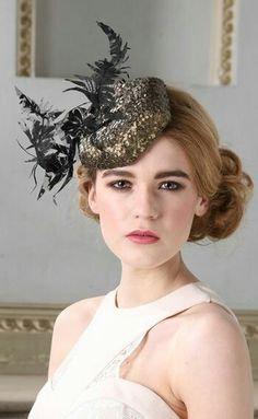 c9bd629eeac 700 Best Hats - Buttons images in 2019