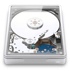 With new recording technologies, your next Hard Disk Drive might be twice as faster than any drive on the market. Seagate plans to double the performance of its future HDDs with its multi-actuator technology.    HDD density has continued to rise, but the mild performance improvements with each new generation are mostly borne of density increases instead of new whiz-bang tech.