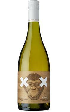 Hear No Evil Sauvignon Blanc 2017 Adelaide Hills Vegan Wine, River Stones, Key Lime Pie, Sauvignon Blanc, Wine Label, Bright Green, Oysters, White Wine