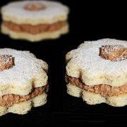 Sacher torta, klasszikus kedvencünk házi változatban - Blikk Rúzs Muffin, Breakfast, Desserts, Food, Morning Coffee, Tailgate Desserts, Deserts, Essen, Muffins