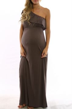 site for very cute maternity clothes