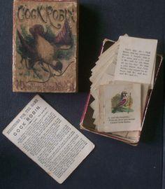 Cock-Robin-Card-Game.jpg 1,953×2,241 pixels