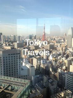 Doing a series of Japan posts over on www.stylion.com, covering Tokyo, Osaka, travel, food, getting around and more! Why not come check it out? #japantravel #japan #japanblogger