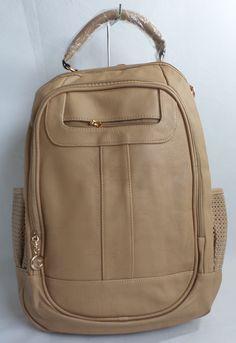14 melhores imagens de Leather bag Norweg  86bac87834b