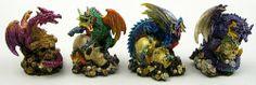 Miniature Dragons Set of 4 Mighty Gadget,http://www.amazon.com/dp/B00I3CDGHG/ref=cm_sw_r_pi_dp_RMyBtb0G7R4F14B3