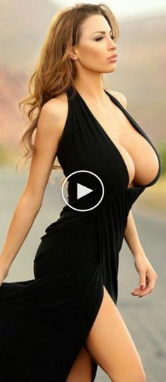 Think, sexy xxx of girl with no dress can suggest