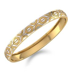 We have a wide range of traditional, modern and handmade Kada Mens Kada Online Gold Ring Designs, Gold Bangles Design, Gold Jewellery Design, Gold Jewelry, Women Jewelry, Silver Bangle Bracelets, Bracelets For Men, Gold Accessories, Gold Set