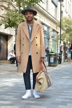 1000+ images about Men's fashion on Pinterest