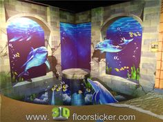 """3D floor sticker"" ""3D wall sticker"" ""3D poster"" ""3D pavement sticker"" ""3D street painting"" ""3D sticker"" ""3d floor graphics"" ""3d floor branding"" ""3d floor advertising"" ""3d floor concepts"" ""3d floor wraps"" ""3d floor posters"" ""3d wall wraps"" ""3d glass wraps"" ""3d building wraps"" ""3d floor wrapping"" ""3d floor displays"" ""3d floor painting"""