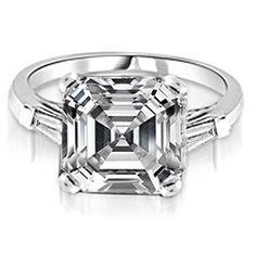 Royal Asscher. Find your very own piece of Royal Asscher at Aires Jewelers! Aires Jewelers 3 Harrison Avenue Morris Plains, NJ 07950 Phone: 973.292.0950