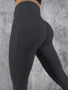 25 Best Butt Enhancing Push Up Leggings You Need | Are you looking for affordable gym leggings, best gym leggings outfit ideas, seamless yoga leggings, cheap workout leggings or just the best leggings for women? I got you! Great leggings can be hard to find, so here are the best workout leggings outfit ideas, that are also cheap workout leggings. Including high waisted yoga leggings, best yoga leggings outfit and gym leggings women. #yogaleggings#leggings#gymleggings#bestleggings#workoutleggings Sports Leggings, Leggings Are Not Pants, Leggings Fashion, Workout Leggings, Women's Leggings, Gym Wear For Women, Fit Women, Pants For Women, Waist Workout