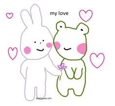 Cute Memes, Funny Memes, Stupid Memes, Haha Funny, Cute Love, I Love You, My Love, Cute Messages, Cute Doodles