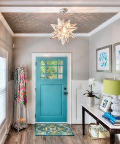 Interior Design Color the latest interior trends, home decorating trends, decor trends