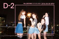 Stream Forever Young- Blackpink [Cover] by Penny Cloud from desktop or your mobile device Kim Jennie, Jenny Kim, Kpop Girl Groups, Korean Girl Groups, Kpop Girls, Divas, Yg Entertainment, K Pop, Oppa Gangnam Style