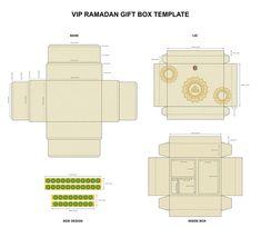RAMADAN GIFT BOX on Behance Ramadan Poster, Ramadan Gifts, Designer Bags, Boxes, Behance, Templates, Mini, Creative, Couture Bags