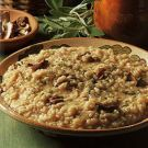 Try the Porcini, Caramelized Onion and Sage Risotto Recipe on williams-sonoma.com