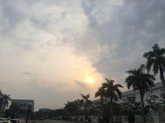 20140622 sky