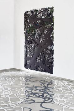Heike Weber Paperworks