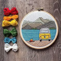 Embroidery Designs Animals that Embroidery Stitches Diy, Embroidery Floss Meijer outside Applique Embroidery Near Me Simple Embroidery, Learn Embroidery, Hand Embroidery Stitches, Modern Embroidery, Embroidery Hoop Art, Hand Embroidery Designs, Cross Stitch Embroidery, Sewing Stitches, Broderie Simple