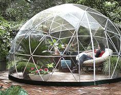 Ersatzteile   Garden Igloo   igloo   Pinterest