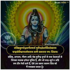ॐ नमः शिवाय 🌿 🙏 #lordshiva #bholenath #ShivShankara #shankar #bolenath #shivshankar #mahadev #Shivlinga #shivling #BabaVishwanath #Mahakal #shiva #shivshambhu #Namah #shivtandav #shivshakti #shambu #shivshambhu #shivbhakti #HinduTemple #tandav #Om #shivtandav #jaishivshankar #BhaktiSarovar Sanskrit Quotes, Sanskrit Mantra, Vedic Mantras, Lord Shiva Mantra, Bhagwan Shiv, Shiva Shankar, Lord Shiva Hd Images, Mahakal Shiva, Lord Mahadev
