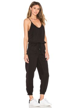 Find Luxe Black Jumpsuits At REVOLVE!