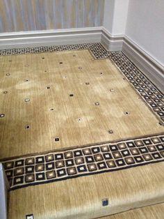 Hemphills Rugs amp Carpets Orange County Carpet Wood Floor Area