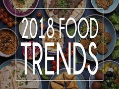 World Congress on Advanced Food Science and Technology: Trends in Food Technology