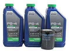2016 Polaris RZR 1000 Oil Change Kit  Genuine Polaris Products Kit Contains: 3 Quarts Polaris PS4 Oil Kit Contains: 3 Quarts Polaris PS4 Oil Kit Contains: 1 Genuine Polaris Oil Filter Kit Contains: 3 Quarts Polaris PS4 Oil Kit Contains: 3 Quarts Polaris PS4 Oil Kit Contains: 1 Genuine Polaris Oil Filter All Genuine Parts  http://www.newmotorcyclestore.com/2016-polaris-rzr-1000-oil-change-kit/