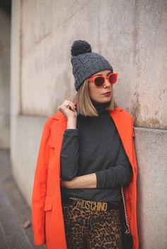 http://www.myshowroomblog.es/fashion/leopardandorange/