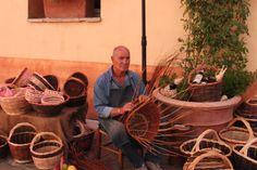 artisan at Castello